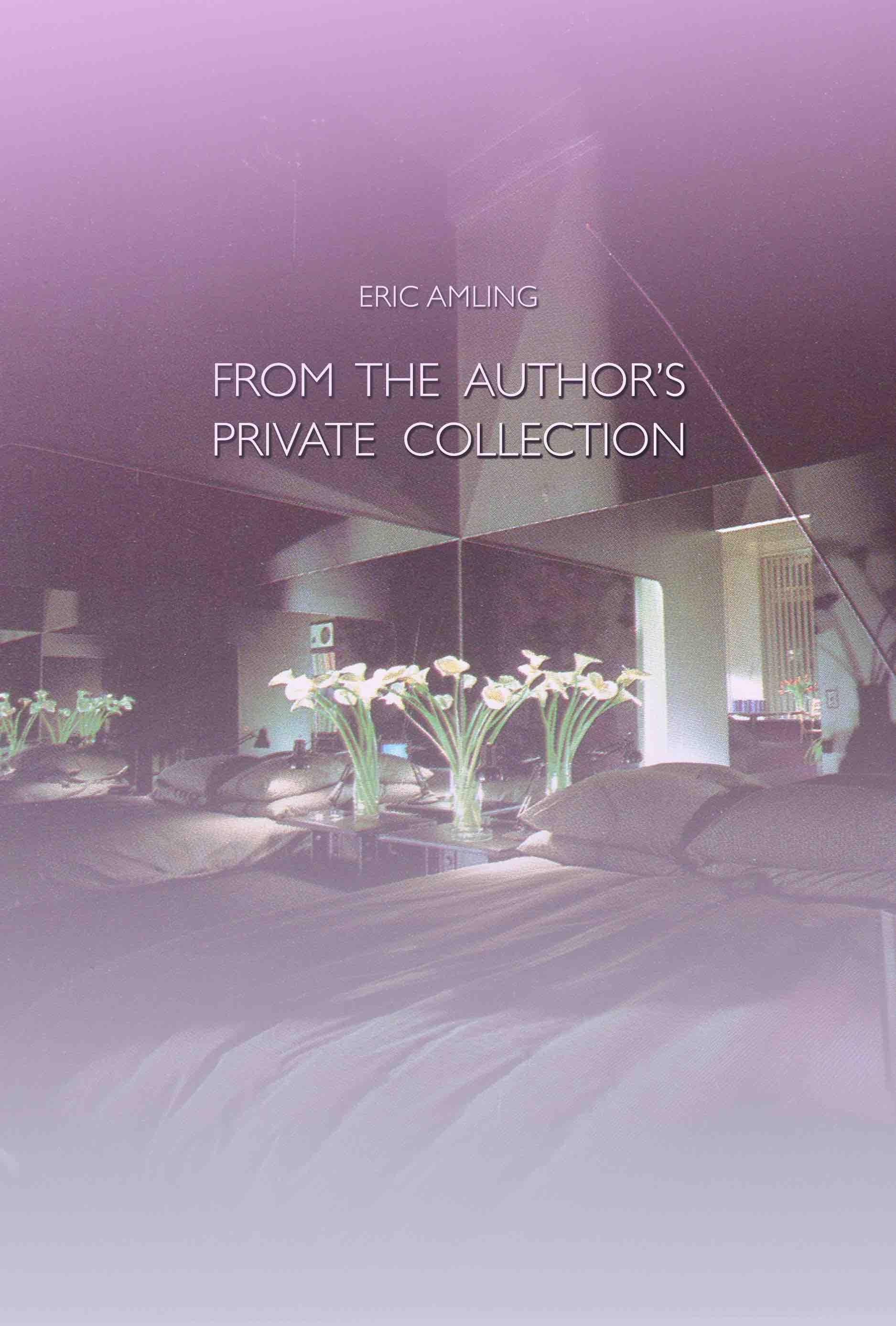 Eric Final-Birds-LLC-cover PreSale