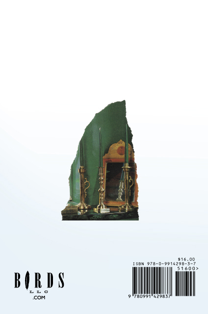 FTAPC-look-page-012