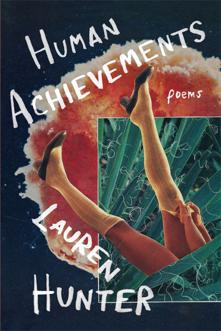 Human Achievements Cover Small