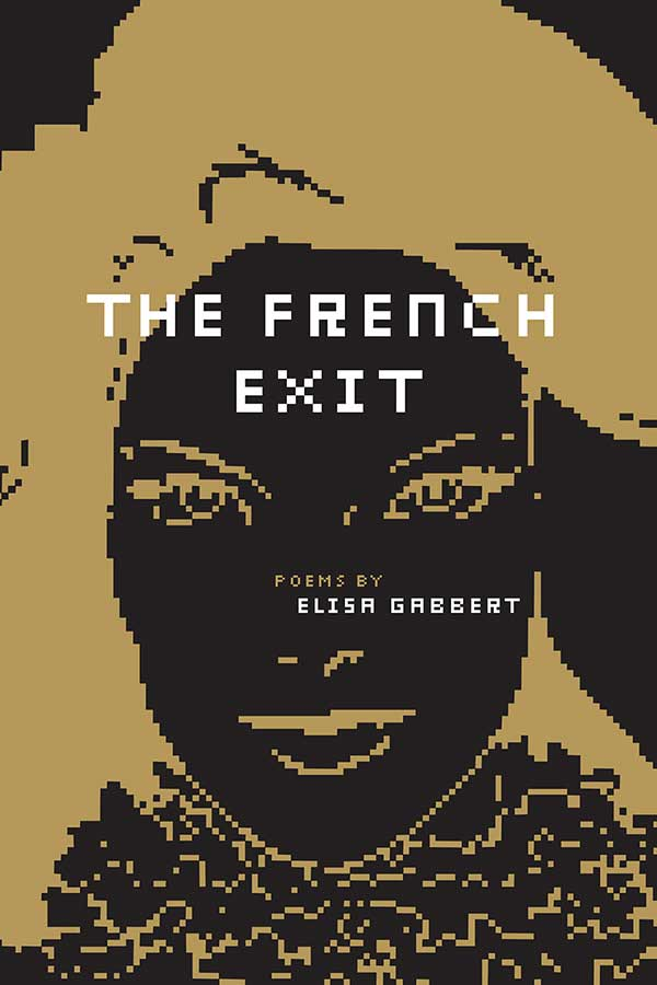 The French Exit