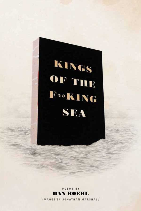 Kings of the f--king Sea