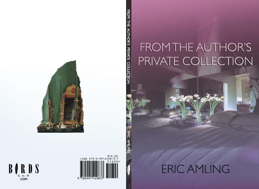 Eric Full-Cover