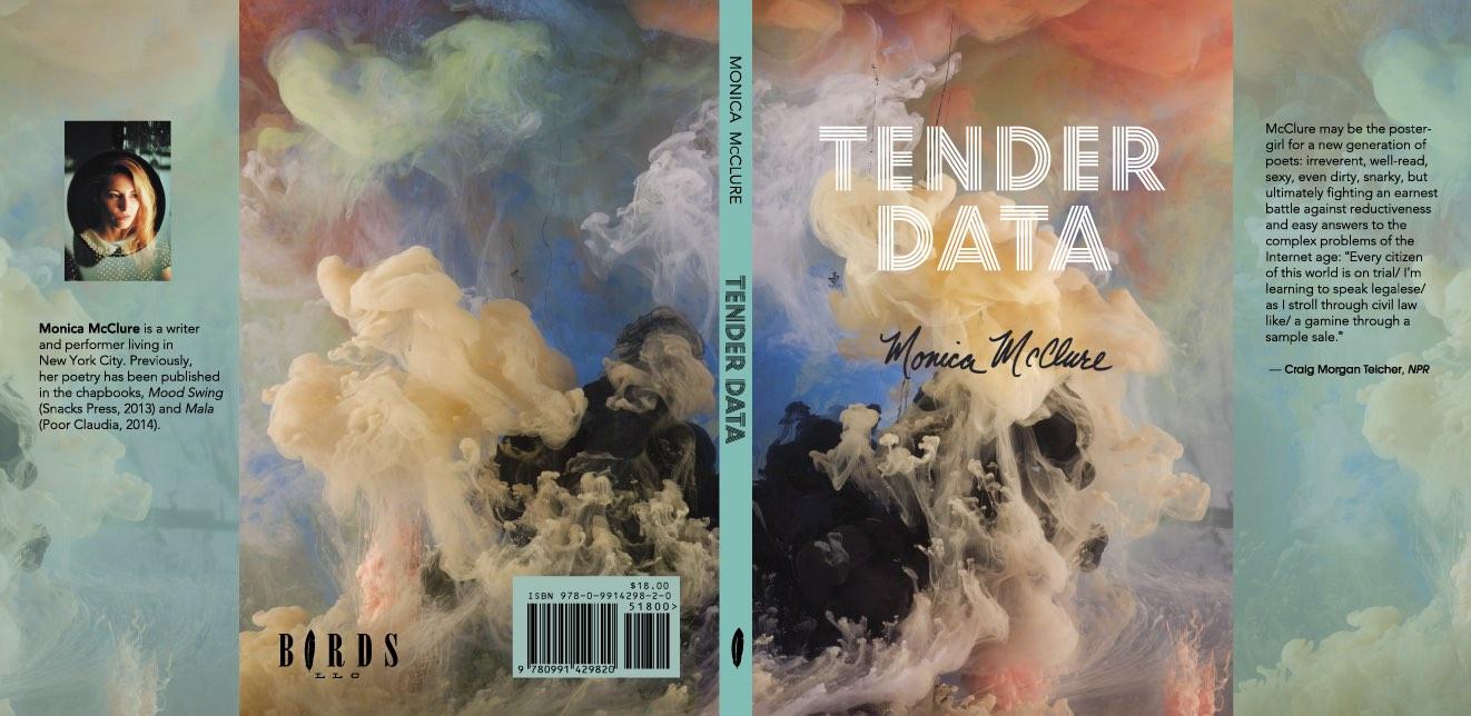 Tender-Data Full-Cover-for-web